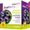 AcaiBerry Slim - CelluBerry - 14 saszetek D.W.31.03.20151