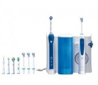 Braun Oral-B Professional Care OC 20 OxyJet Center,Polska Gwarancja1