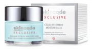 Skincode Exclusive Extreme Moisture Mask - 50 ml1