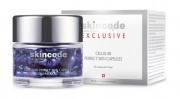 Skincode Exclusive Cellular Perfect Skin Capsules  45 szt. - 14.9 ml1